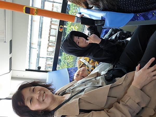 名古屋day6_191206_0065.jpg