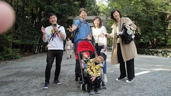 名古屋day6_191206_0071.jpg