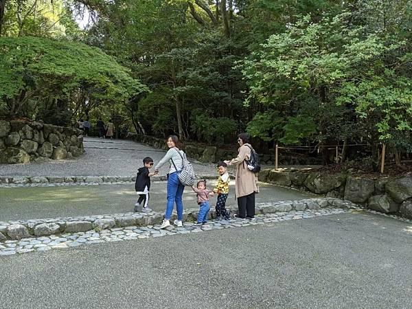 名古屋day6_191206_0003.jpg