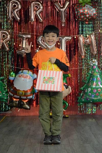 20201227(日)聖誕歲末活動_210126_5_0.jpg