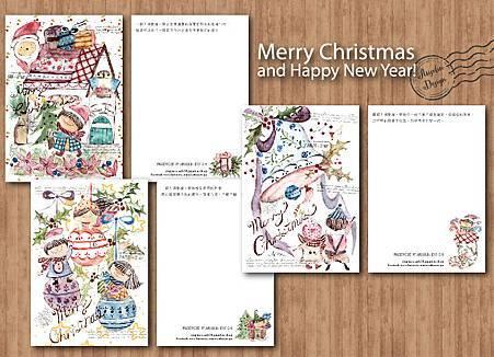 聖誕節卡片_1216-01.jpg