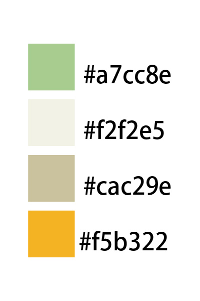 color-01