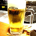 beer.bmp