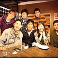 Kazusa in TW -0017.jpg