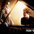 musicandlyrics_wallpaper_1