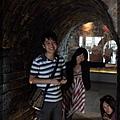 Day trip to yingo (12).JPG