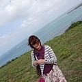 澎湖遊 (204)