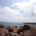 澎湖遊 (210)