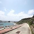 澎湖遊 (218)