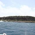 澎湖遊 (223)