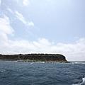 澎湖遊 (224)