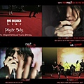 ONE OK ROCK - Liar.jpg