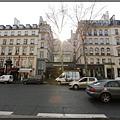 Paris trip 0020.jpg