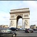 Paris trip 0022.jpg