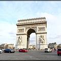 Paris trip 0023.jpg
