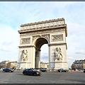 Paris trip 0024.jpg