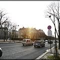 Paris trip 0025.jpg