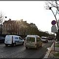 Paris trip 0026.jpg