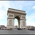 Paris trip 0028.jpg