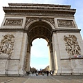Paris trip 0034.jpg