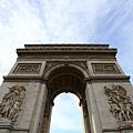 Paris trip 0038.jpg