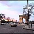 Paris trip 0050.jpg
