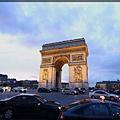 Paris trip 0051.jpg