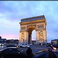 Paris trip 0052.jpg