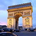 Paris trip 0053.jpg