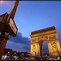 Paris trip 0054.jpg