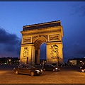 Paris trip 0055.jpg