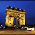 Paris trip 0056.jpg