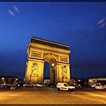 Paris trip 0057.jpg