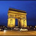 Paris trip 0058.jpg