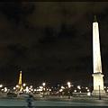 Paris trip 0063.jpg