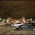 Paris trip 0065.jpg