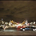 Paris trip 0066.jpg