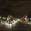 Paris trip 0069.jpg