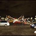 Paris trip 0071.jpg