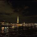 Paris trip 0073.jpg