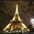 Paris trip 0076.jpg