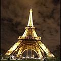 Paris trip 0079.jpg