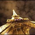 Paris trip 0080.jpg