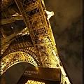 Paris trip 0082.jpg