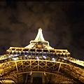 Paris trip 0083.jpg