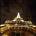 Paris trip 0084.jpg