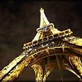 Paris trip 0087.jpg