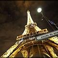 Paris trip 0088.jpg