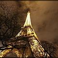 Paris trip 0091.jpg