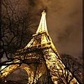 Paris trip 0092.jpg